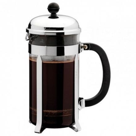 café bodum
