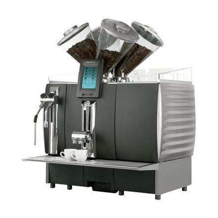 cafe en grain haut de gamme