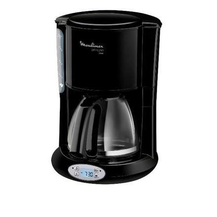 cafetière à filtre pas cher