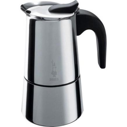 cafetiere italienne induction 10 tasses