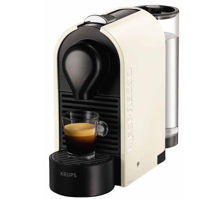 cafetiere nespresso but