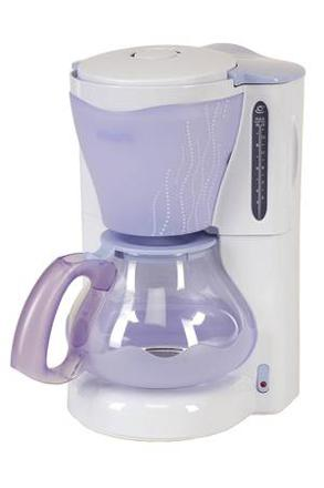 cafetiere philips cucina