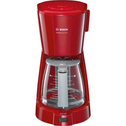 cafetiere rouge pas cher
