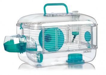 cage pour souris pas cher