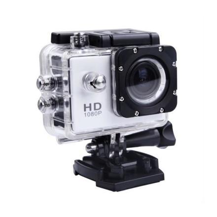 camera 1080p pas cher