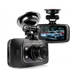 camera automobile