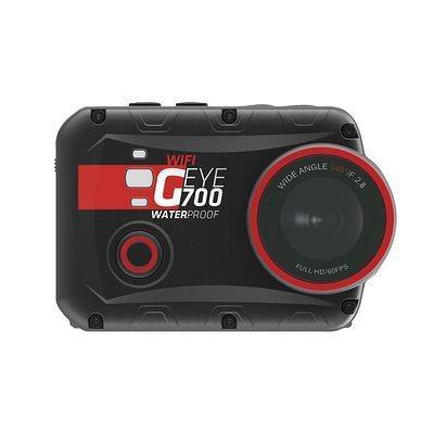 camera g eye 700