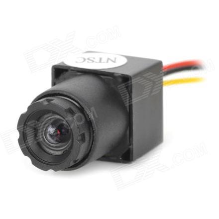 camera hd fpv