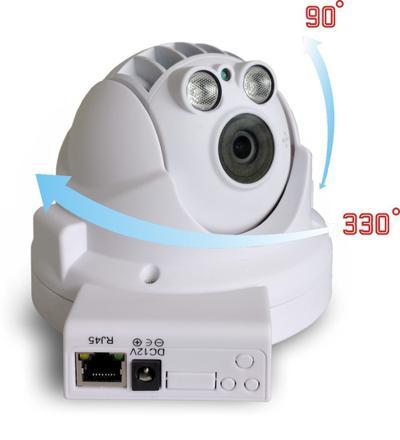 camera ip wifi hd 1080p