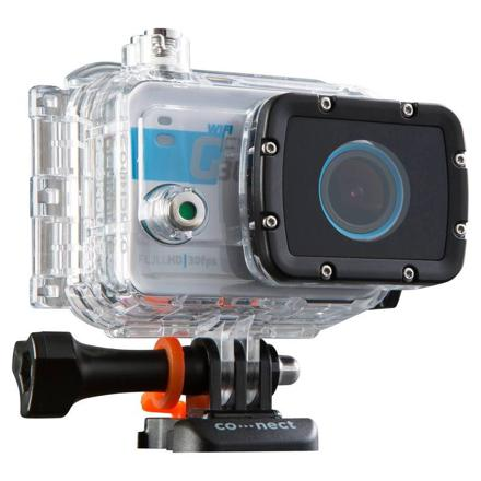 camera sport decathlon