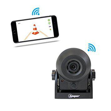 camera surveillance wifi amazon