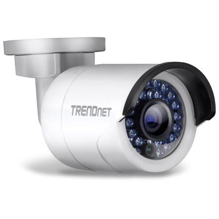 camera trendnet