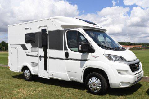 camping car meilleur rapport qualité prix