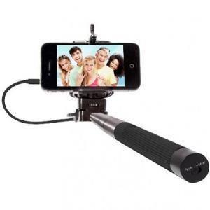 canne a selfie pas cher