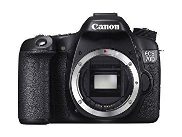 canon 80d amazon