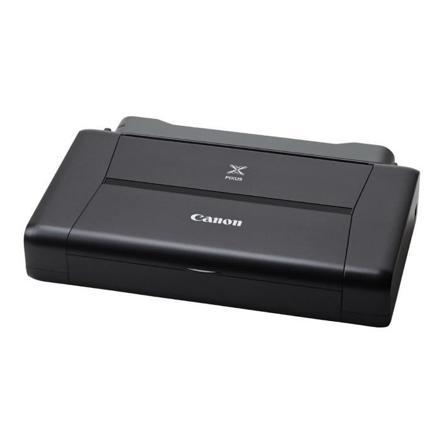 canon imprimante portable