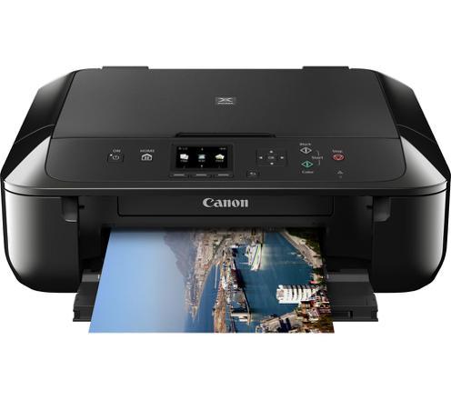 canon wifi printer