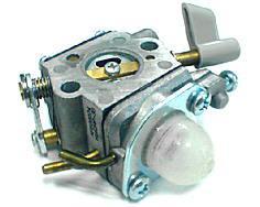 carburateur ryobi