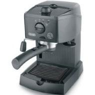 carrefour delonghi