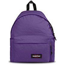 cartable eastpak violet