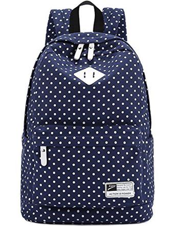cartable sac à dos collège fille