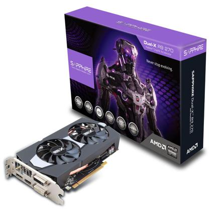 carte graphique amd radeon r2