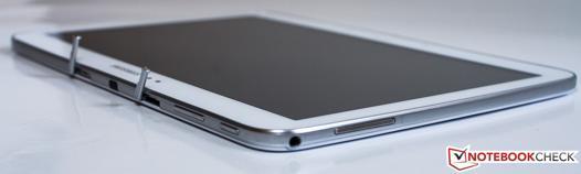 carte sim tablette samsung tab 3