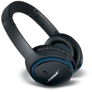 casque audio bluetooth bose