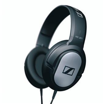 casque audio hd