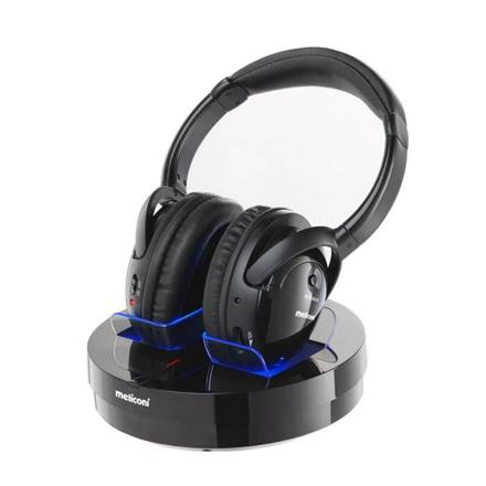 casque audio pour tv sans fil
