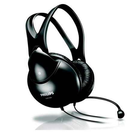 casque micro philips