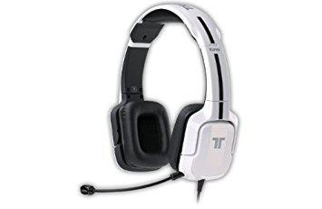 casque tritton pc
