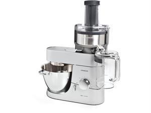 centrifugeuse kenwood chef