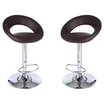 chaise bar pas cher