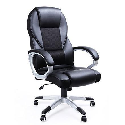 chaise de bureau 150 kg