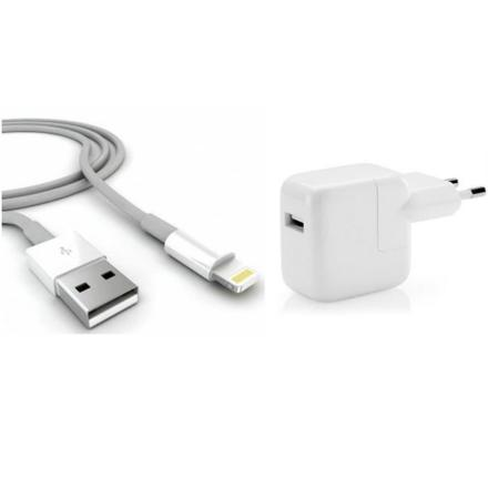 chargeur iphone 6 s
