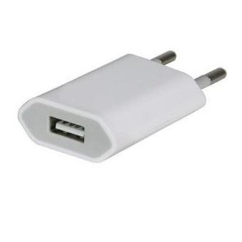 chargeur iphone 7