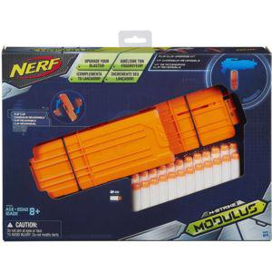 chargeur nerf modulus