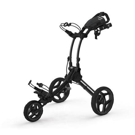 chariot de golf 3 roues