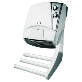 chauffage electrique salle de bain economique