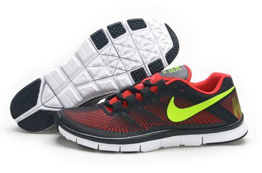 chaussure running pas cher