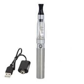 cigarette electronique amazon