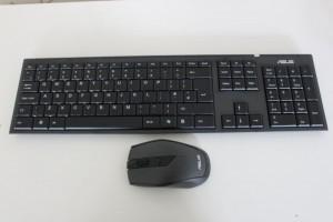 clavier asus sans fil