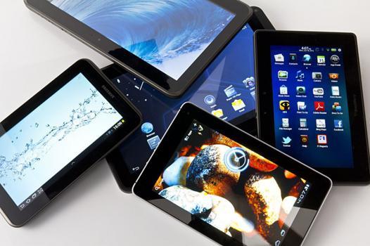 comparatif tablette moins de 200 euros