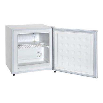 congelateur 40 cm