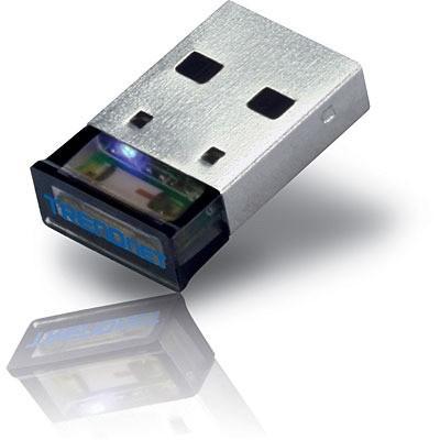 connecteur bluetooth pc
