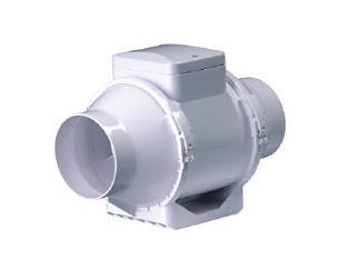 extracteur axial