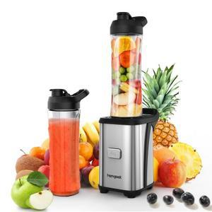 extracteur de jus smoothie