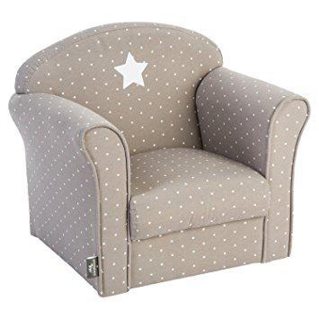 fauteuil bébé amazon