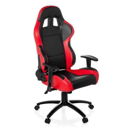 fauteuil bureau gamer pas cher